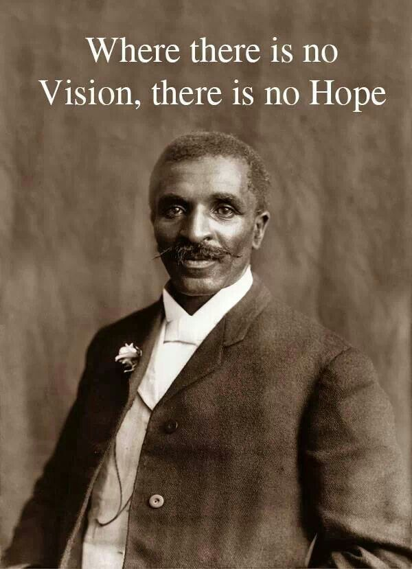 10 best George Washington Carver images on Pinterest George - george washington resume
