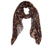 great scarf from eb, find it now at http://www.funkmelbourne.com.au/ebive/ebive-leopard-coffee-mix/flypage.tpl.html