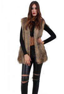 gouna gileko vradino ntisimo Women's clothing economically in large sizes