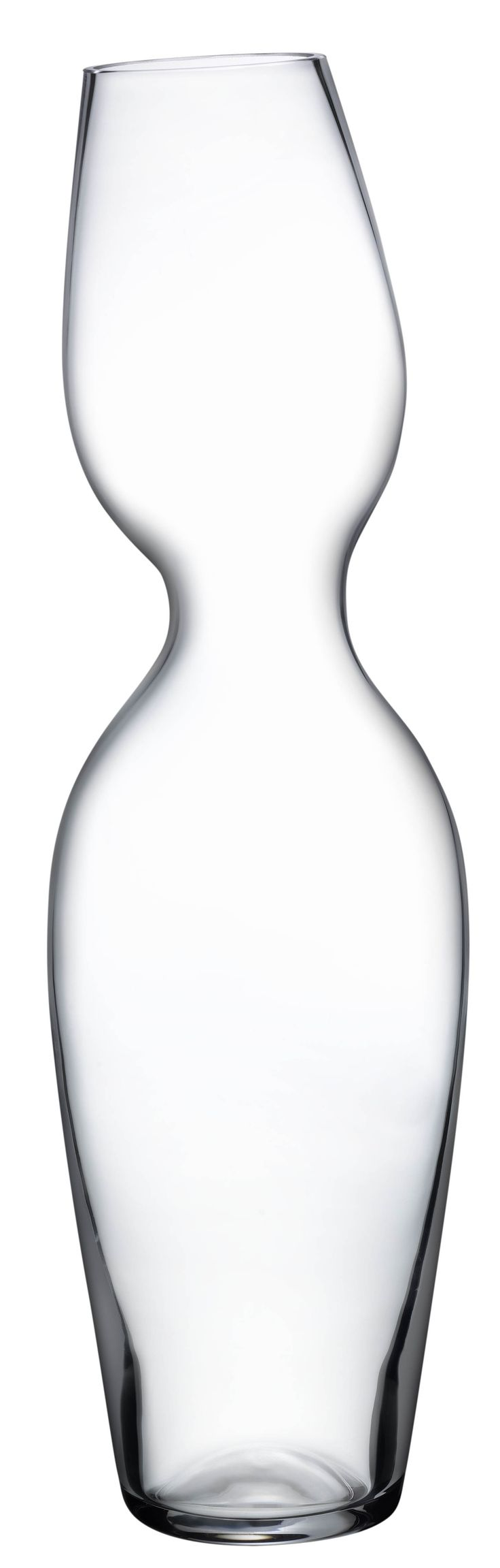 Jug - Red or White Collection #nude #collection #design #glass