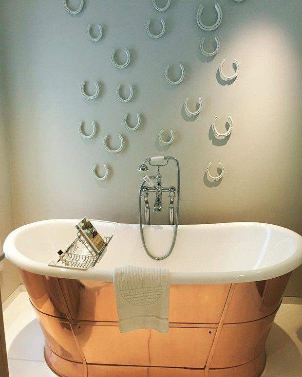 71 best Small Bath Ideas images on Pinterest | Bath ideas ...