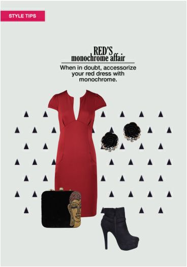 Get%2010%25%20off%20on%20my%20look%20when%20you%20buy%20from%20http://limeroad.com/scrap/56377516157bc455cc744a55/vip