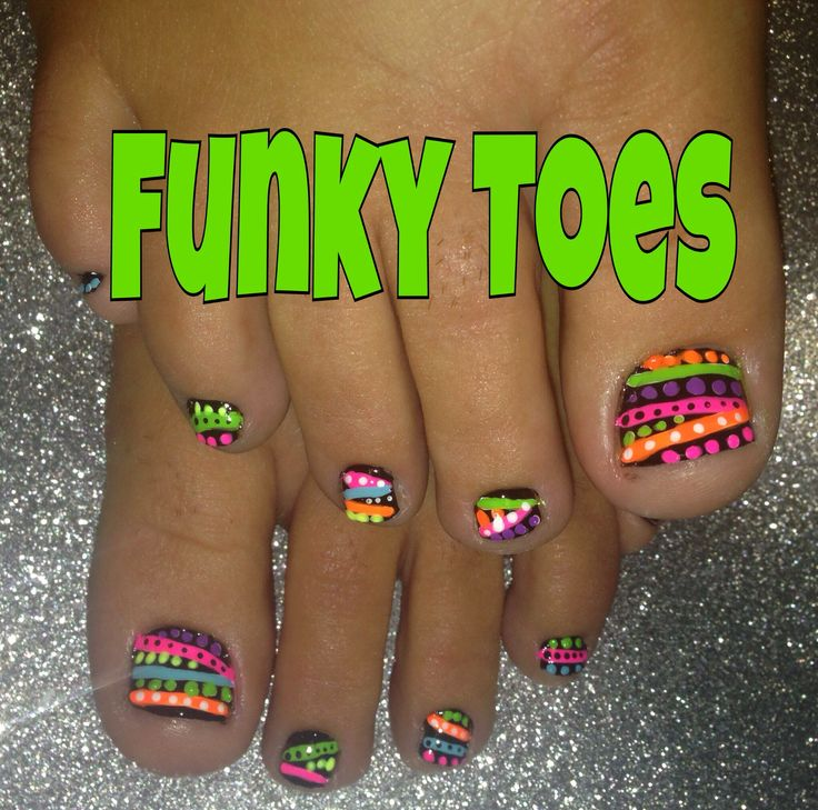 525 best Nails images on Pinterest | Nails design, Pedicures and Toe ...