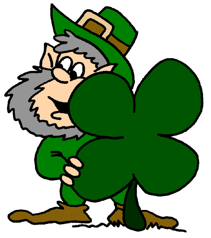 17 Best images about irish clipart and more on Pinterest | Royalty ...