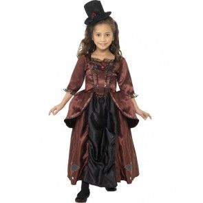 More details on Womens Halloween costumes check out: http://www.scoop.it/t/fancy-dress-costumes-uk-by-valdieguez