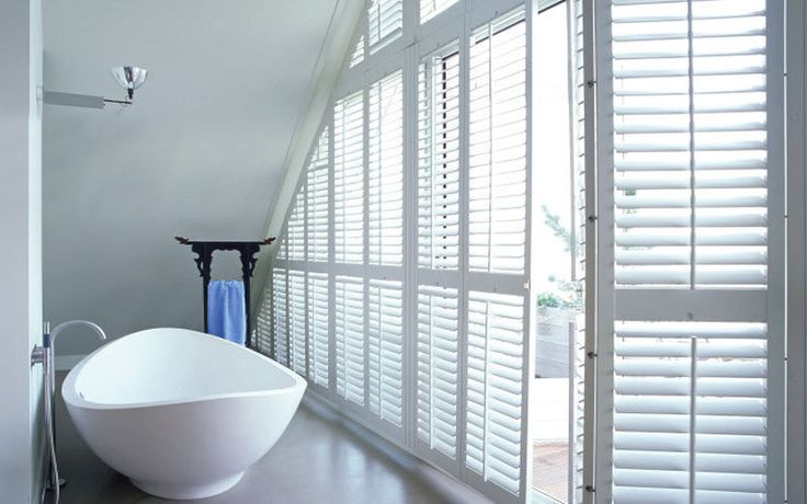 Need strong, hard wearing Smartwood Shutters? Apollo Blinds offer two ranges Ecowood and Duratec Smartwood Shutters. Get a free measure & quote!