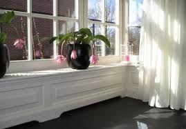 Afbeeldingsresultaat voor vensterbank jaren 30 stijl