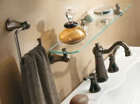 roman accessories impressive collections bathroom moen and
