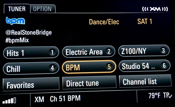 SiriusXM Radio/BPM Tonight 10pm PST: StoneBridge #bpmMix loaded with fire from Alesso/Anita, BRO CODE, Galantis/Throttle + super hot exclusive, lock it! #stonebridge #siriusxm #bpm #house
