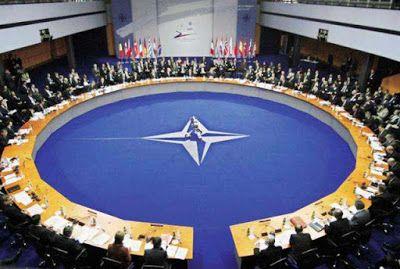 Οι δολοφόνοι του ΝΑΤΟ ετοιμάζονται να στραφούν εναντίον της Αριστεράς και των Κούρδων αγωνιστών