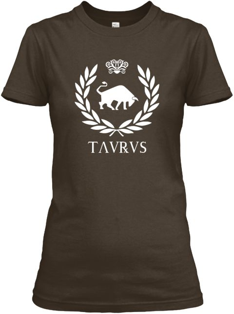 Available size: S-3XL  Designed & Printed in the USA -  Order here: https://teespring.com/new-taurus-2016 #womens #girl #tshirt #shirt #fashion #design #2016