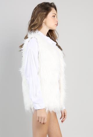 Search: fur| | Shop at Papaya Clothing
