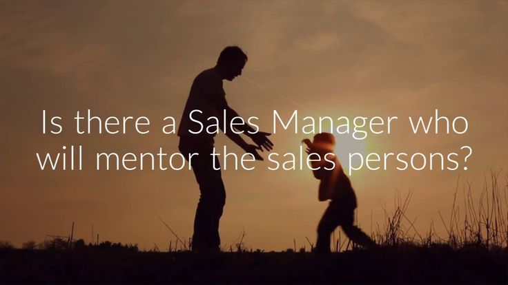 """Facing Problems with Sales Recruitments?  Sales Recruiters often blame the external ecosystem for non-availability of the right salesperson that they are looking for. Nevertheless, the real problem is the internal ecosystem of the sales recruiter. If the answer to all questions raised in this video is a """"YES"""" for the sales recruiter, the challenges of Sales Recruitment will not be as acute."""