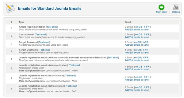 Powerful Email Editor #online #html #email #editor, #joomla #email #editor #joomla #email #content #editor #joomla #email #template #editor #joomla #powerful #email #editor #change #joomla #email #content #customize #joomla #email #content #how #to #change #joomla #email? #easy #way #to #change #joomla #email…