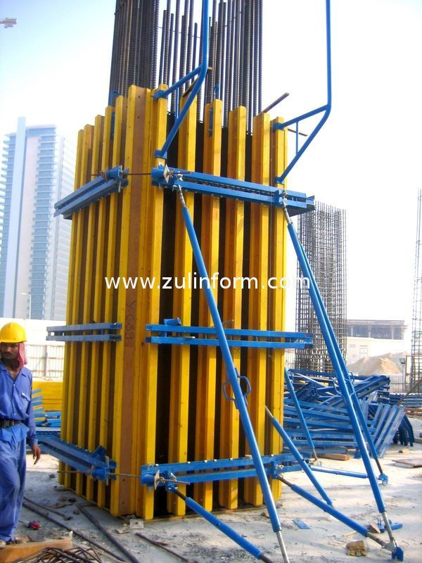 pl1401853-adjustable_concrete_column_formwork_for_square_rectangle_with_vertical_waling.jpg (600×800)