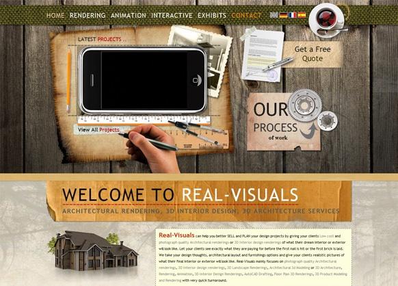 http://www.real-visuals.com/