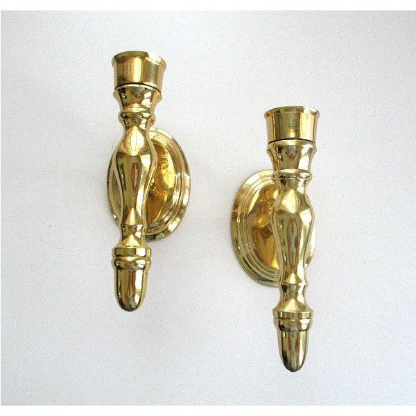 Best 25 Brass candle holders ideas on Pinterest Taper candle
