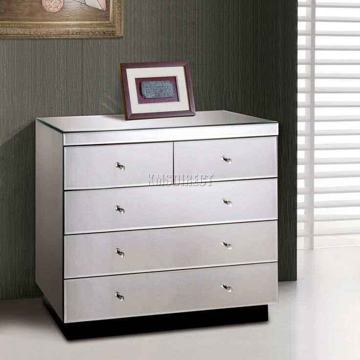 Best 25+ Bedroom chest of drawers ideas on Pinterest | Bedroom ...