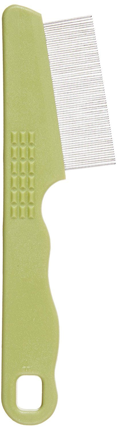 Coastal Pet Products DCPW577 Safari Longhaired Coats Dog Flea Comb >>> Discover this special dog product, click the image : Flea and Tick Control
