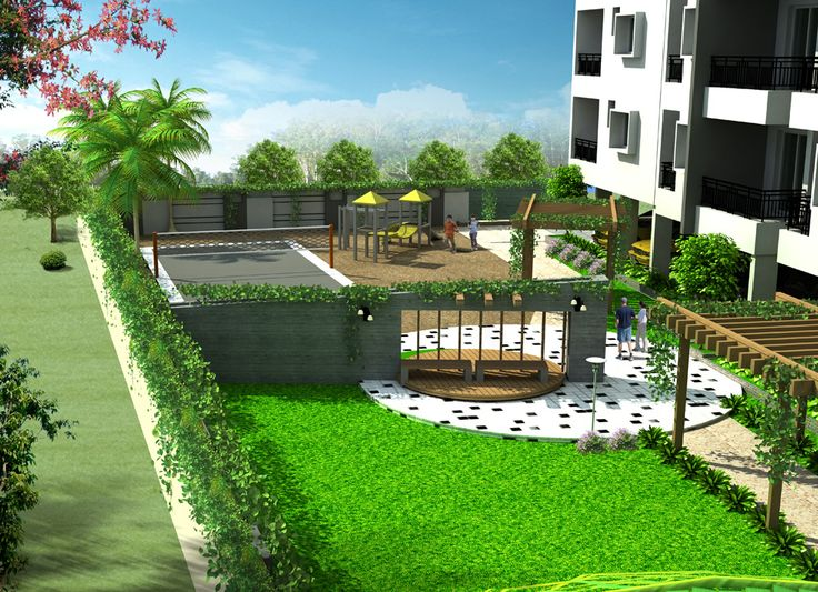 Mana Candela Situated at Sarjapur Road, Bangalore. It has build up area ranges starts from 1045 - 1409 SQFT.