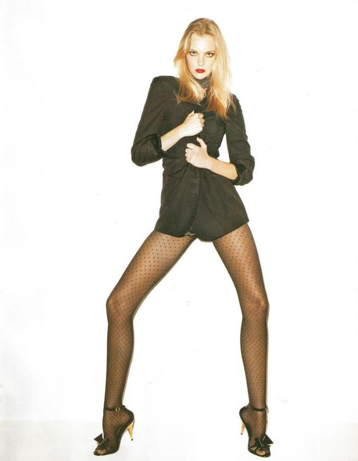 17 Best images about Caroline Trentini on Pinterest ...