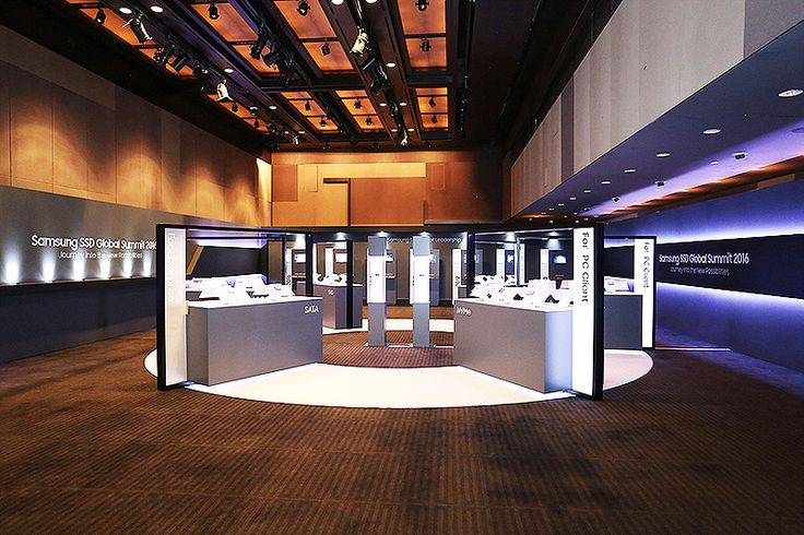 Exhibition Booth Reference : Best booth reference images on pinterest stand