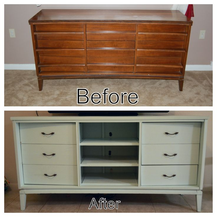 Bedroom Before And After Pictures Bedroom Colors Photos Bedroom Tv Unit Color Schemes For Bedroom: 7 Best Ugly Furniture Makeover Ideas Images On Pinterest