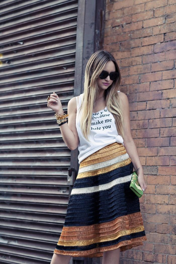 clothing fashion style - forusshop.net