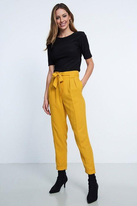 Bianca bukse, 299 NOK