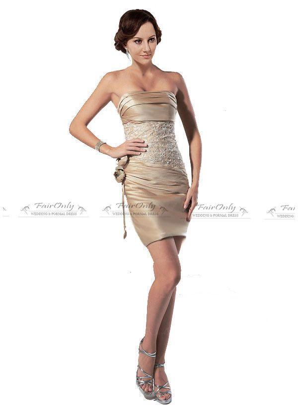 Cocktail dress size 6