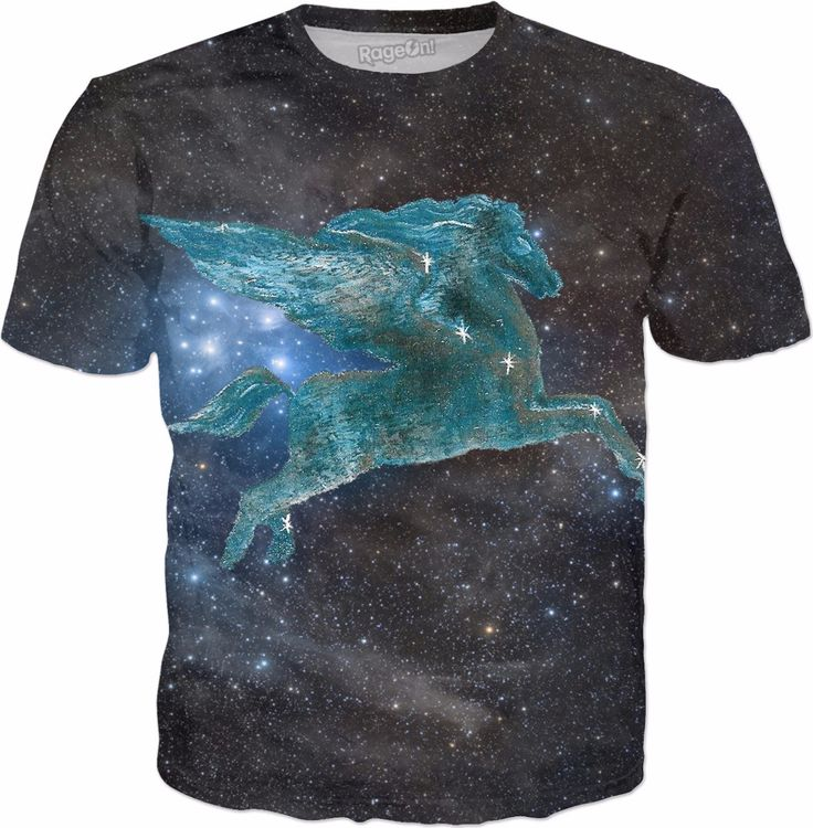 Check out my new product https://www.rageon.com/products/pegasus-and-galaxy-t-shirt?aff=BWeX on RageOn!