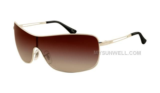 http://www.mysunwell.com/rb3466-193708.html RAY BAN RB3466 SUNGLASSES ARISTA FRAME DEEP BROWN GRADIENT LENS FOR SALE Only $25.00 , Free Shipping!