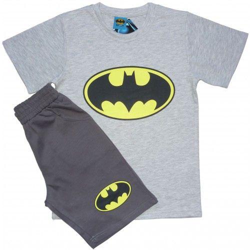 Batman fiú nyári együttes