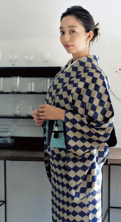 """licoricewall: """" 松島花 (Hana Matsushima) """""""