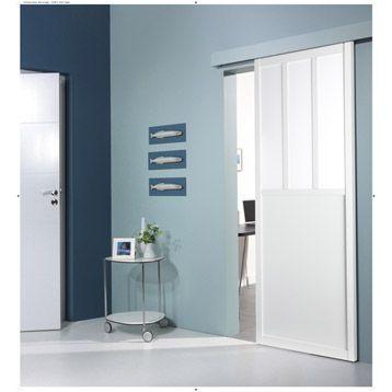 7 best Porte images on Pinterest Sliding doors, Indoor gates and