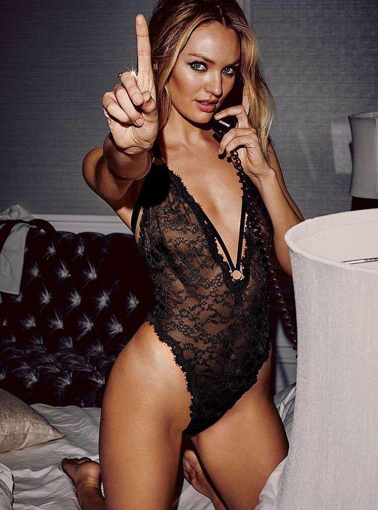 Vagina naked nude victoria secret model, nude sweedish sex pics