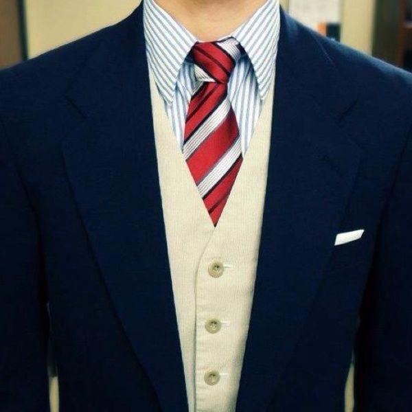 southern gentleman  | Southern gentleman | Rebel Mom