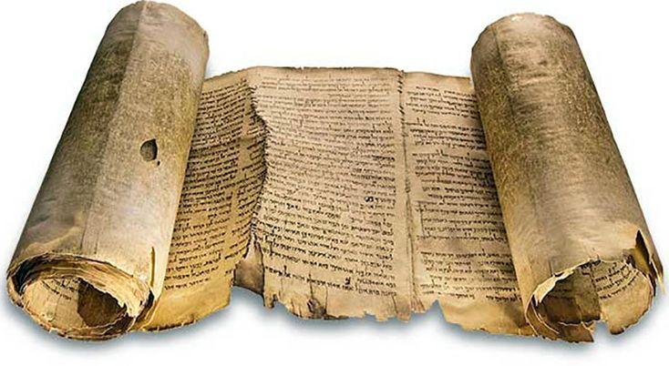 Apakah kanon Kitab Suci itu?  Kanon Kitab Suci ialah daftar lengkap dari tulisan-tulisan suci yang diakui oleh Gereja melalui Tradisi Apostolik. Kanon ini terdiri dari 46 kitab Perjanjian Lama dan 27 kitab Perjanjian Baru.