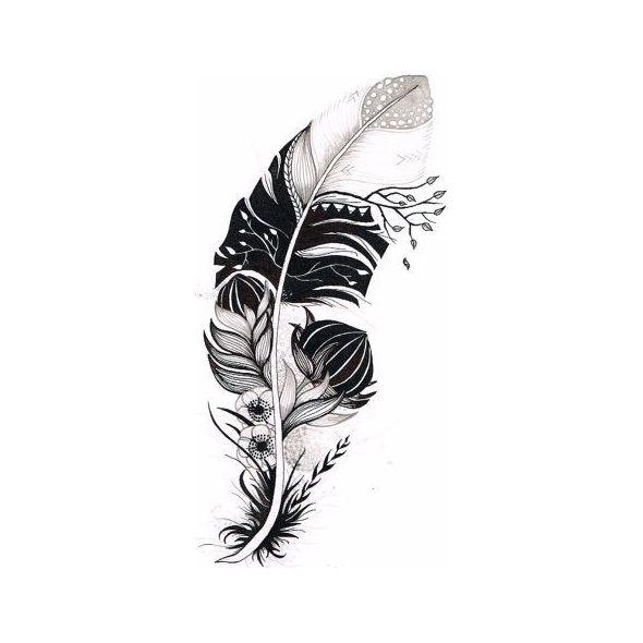 20 best tattoos images on pinterest tattoo ideas tattoo