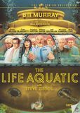 17 Best Ideas About The Life Aquatic On Pinterest Life