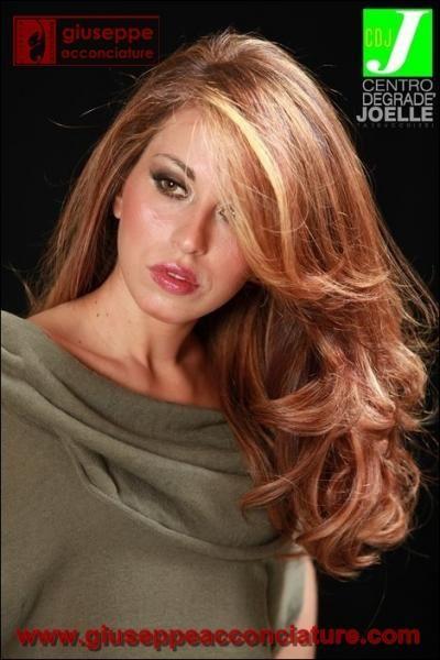capelli lunghi (28).JPG