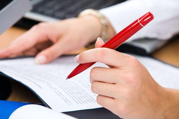 Хотите научиться писать супер эффективные тексты? Мы раскроем вам несколько секретов того, как это делать. Наши советы помогут авторам работать качественнее и глубже познать науку создания интернет-контента.  Аппетит приходит во время еды!  Ожидать прихода ка