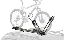 HIGHROLLER - ROUND AND SQUARE BARS ONLY$299.00