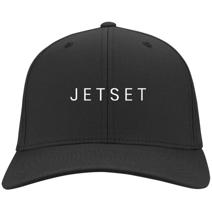 Jetset Cap from Munkberry. Inspired by a love of travel and adventure. These trendy hats are great for everyday, traveling, hiking, camping, outdoors, and more. Great gift idea for women. Baseball caps, hats.