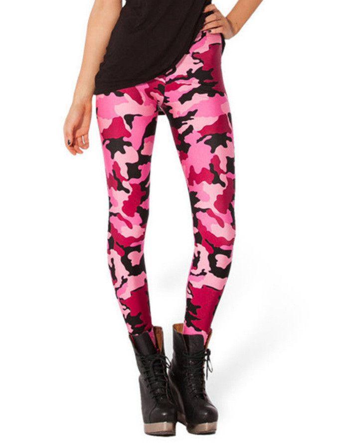 Waist Type: High Material: Polyester Style: Fashion Pattern Type: Print Brand Name: Bohemian Leggings Length: Ankle-Length Item Type: Leggings Gender: Women