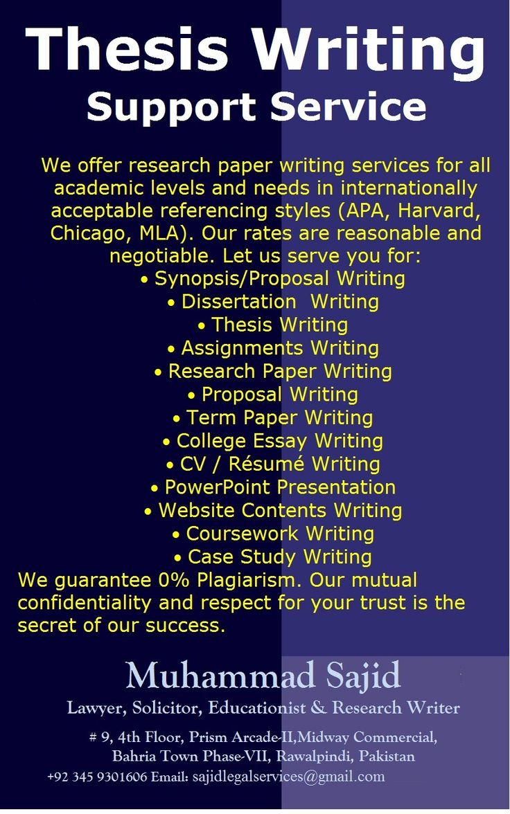 Thesis writers in pakistan floristofjakarta com an affordable price thesis writers in pakistan coupled with great quality  is thesis writers in pakistan an attraction to all academic students
