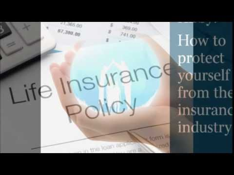 Insurance and Insurance Comparisons - Automotive, Life, Home and Health - WATCH VIDEO HERE -> http://bestcar.solutions/insurance-and-insurance-comparisons-automotive-life-home-and-health     Best Mesothelioma Lawyer Mesothelioma Lawyer, Mesothelioma Lawyer Directory, Houston Masters Lawyer, Mesothelioma lawyer, mesothelioma lawyer, mesothelioma lawyer, mesothelioma lawyer, mesothelioma lawyer, mesothelioma lawyer, mesothelioma lawyer, Mesothelioma lawyers, mesothelioma can b