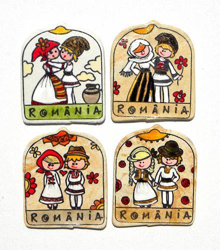 traditii romanesti transilvania - Căutare Google