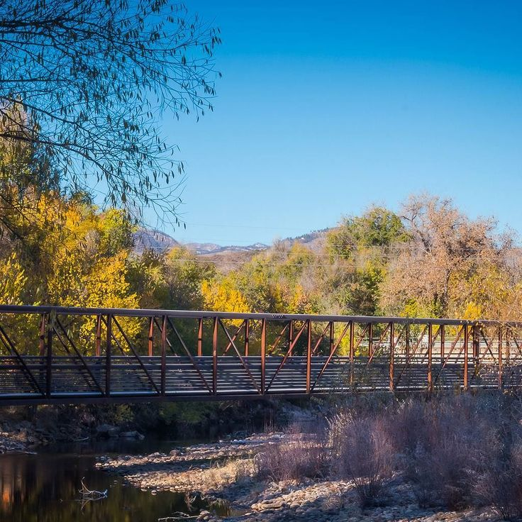 Fort Collins Colorado: 87 Best Images About Poudre River In Northern Colorado On