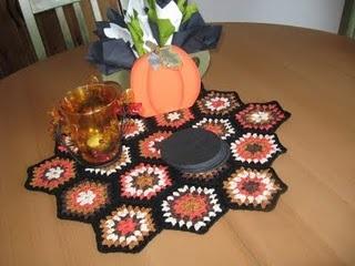 cool: Crafts Yarns, Craftsyarn, Småpryttlar